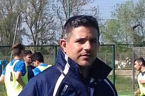 """Calcio. Torneo """"Cenzo Soro"""". La rappresentativa di Oristano perde con Sassari e si gioca al ritorno il passaggio in finale"""