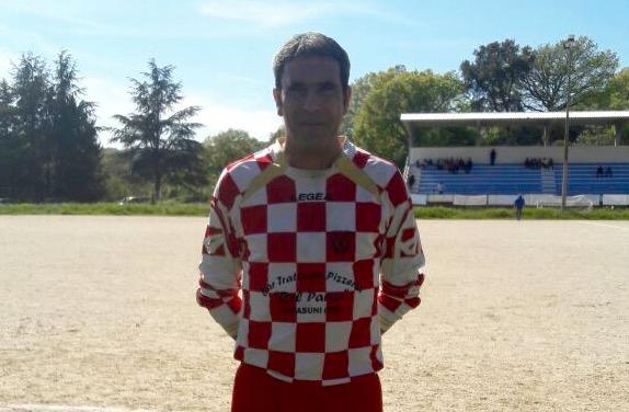 """Calcio. Tutto pronto a Tadasuni per il """"Titti Sechi day"""""""