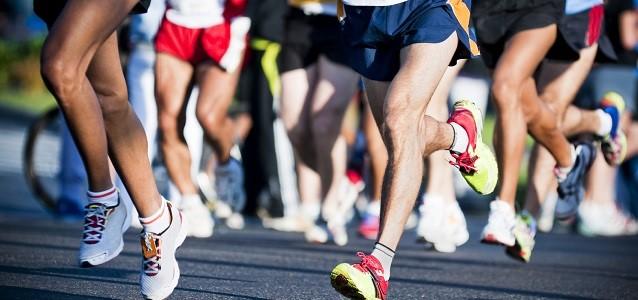 Sport e salute. Convegno dibattito sabato 13 Maggio al Centro Servizi Losa di Abbasanta