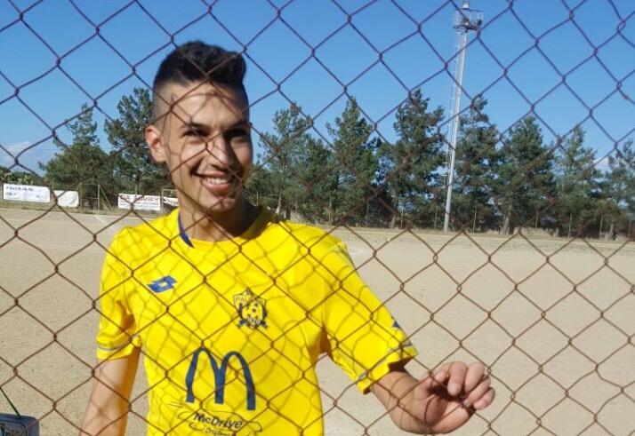 Calcio 2a Categoria Girone I. Paulese forza 7 non dà scampo al Bonacatu