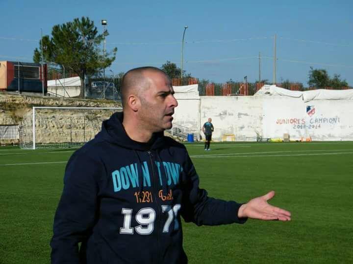 Calcio Torneo Cenzo Soro. Finale a Oristano il 3 Giugno fra Sassari e Cagliari