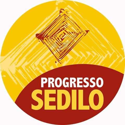 """Comuni al voto: Sedilo. I programmi per Sport e tempo libero, impianti sportivi di """"Progresso Sedilo"""""""