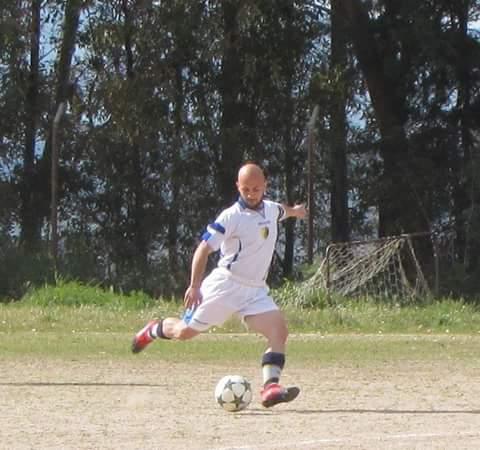 Calcio 2a Categoria Girone H. Il Presidente-giocatore della Busachese lascia la guida della società