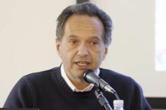 """""""Legalità e etica sportiva"""" importante convegno allo Scientifico di Oristano"""