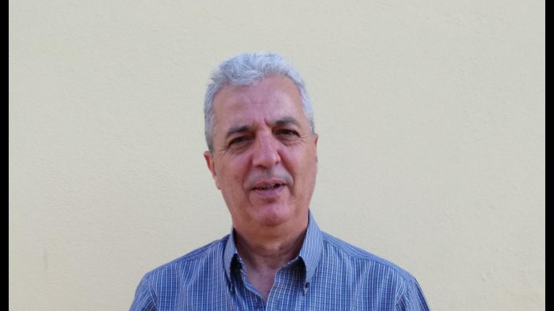 Calcio Promozione. Bufera sulla Tharros: il dirigente Tonio Franceschi contesta l'iter del passaggio del club da Mariani a Vacca