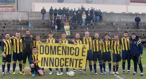 Calcio 2a Categoria. La Busachese riparte da Mister Musu e dal duo Vincenzo Deidda/Frank Pannone