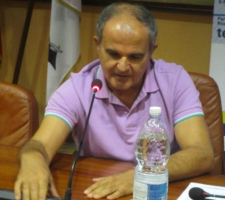 Allarme ad Oristano per la chiusura dell'Ufficio Scolastico Provinciale per lo Sport