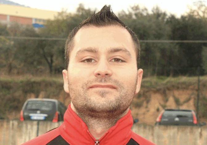 Calcio  Promozione. Sta nascendo una super Macomerese: in arrivo  Davide Baratelli e  Maurizio Lapia, conferme per Scarfo' e Cossu.