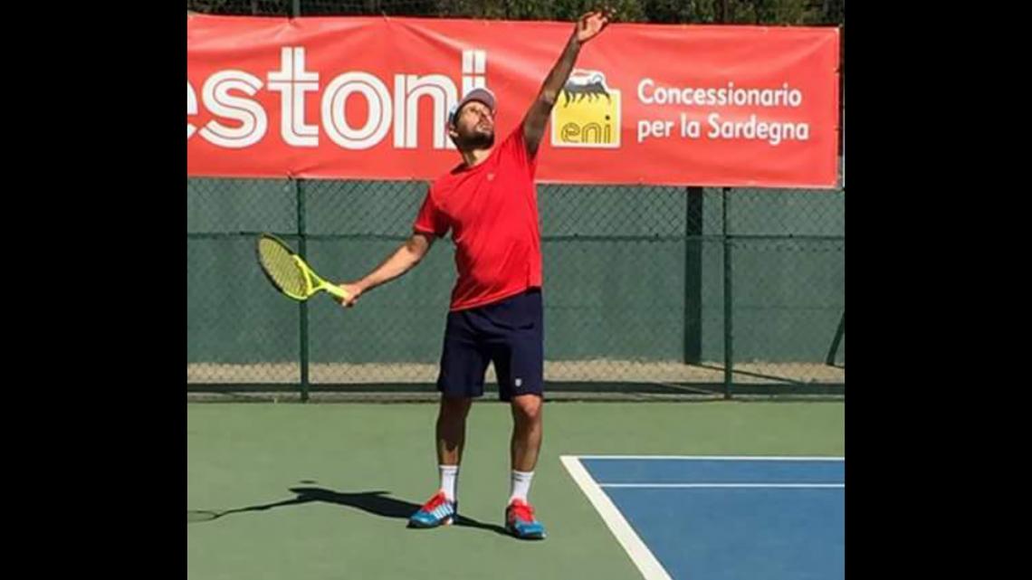 Tennis. Estate da incorniciare per il T. C. Ghilarza