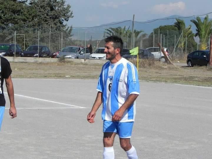Calcio a 5. Gli amici di Palmas Arborea ricordano Elio Minnei