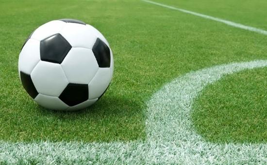 Calcio regionale. Ecco le date di inizio dei campionati dilettanti