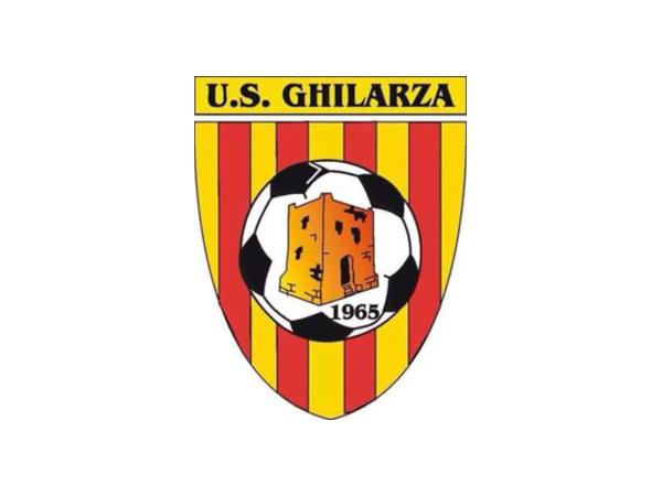 Calcio Eccellenza. Il Ghilarza ufficializza l'acquisto del centrocampista ex Tharros Gianmarco Forma