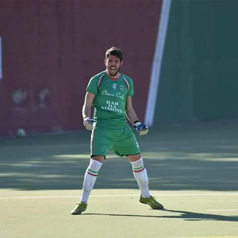 "Calcio 1a Categoria. Rientrano ""a casa"" Mattia Murru e Nicola Loi"