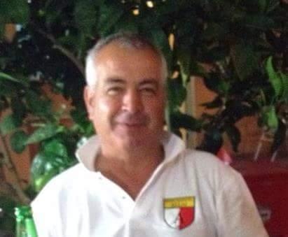Calcio. 1a Categoria C. Le squadre al via: Gianni Oppo ritorna alla guida dell'Allai