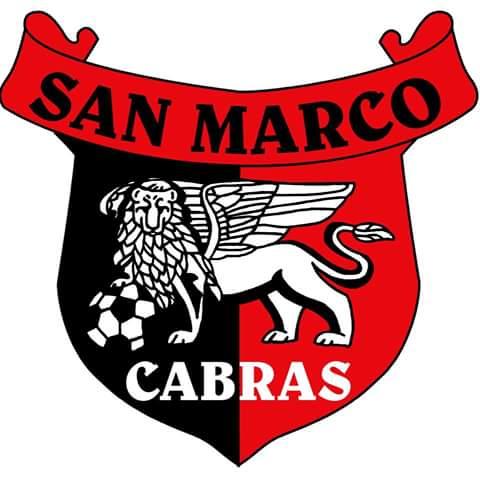 """Calcio 1a Categoria. """"Complimenti Paulese"""". Anche la San Marco Cabras plaude al passaggio di categoria dei gialloblù"""