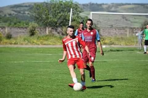 Calcio 1a Categoria C. Gerardo Patta nuovo Presidente dell'Allai. A giorni il nome del tecnico