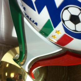 Calcio Coppa Italia. Si parte il 3 Settembre con Guspini Terralba-Ghilarza e Tonara-Taloro. Il 17 Macomerese-Bosa e Arborea-Tharros