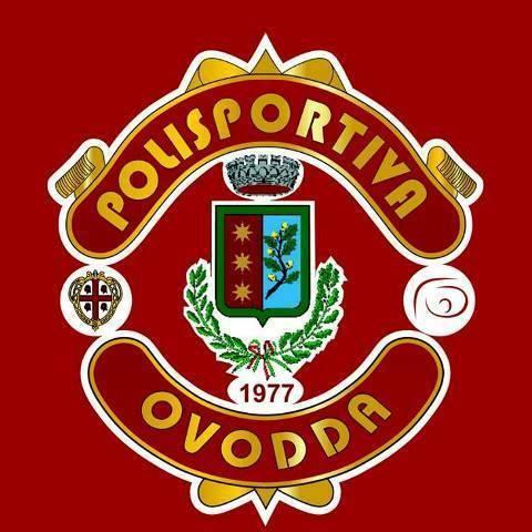 Calcio Promozione B. Tutta La rosa della matricola Ovodda da domani al lavoro