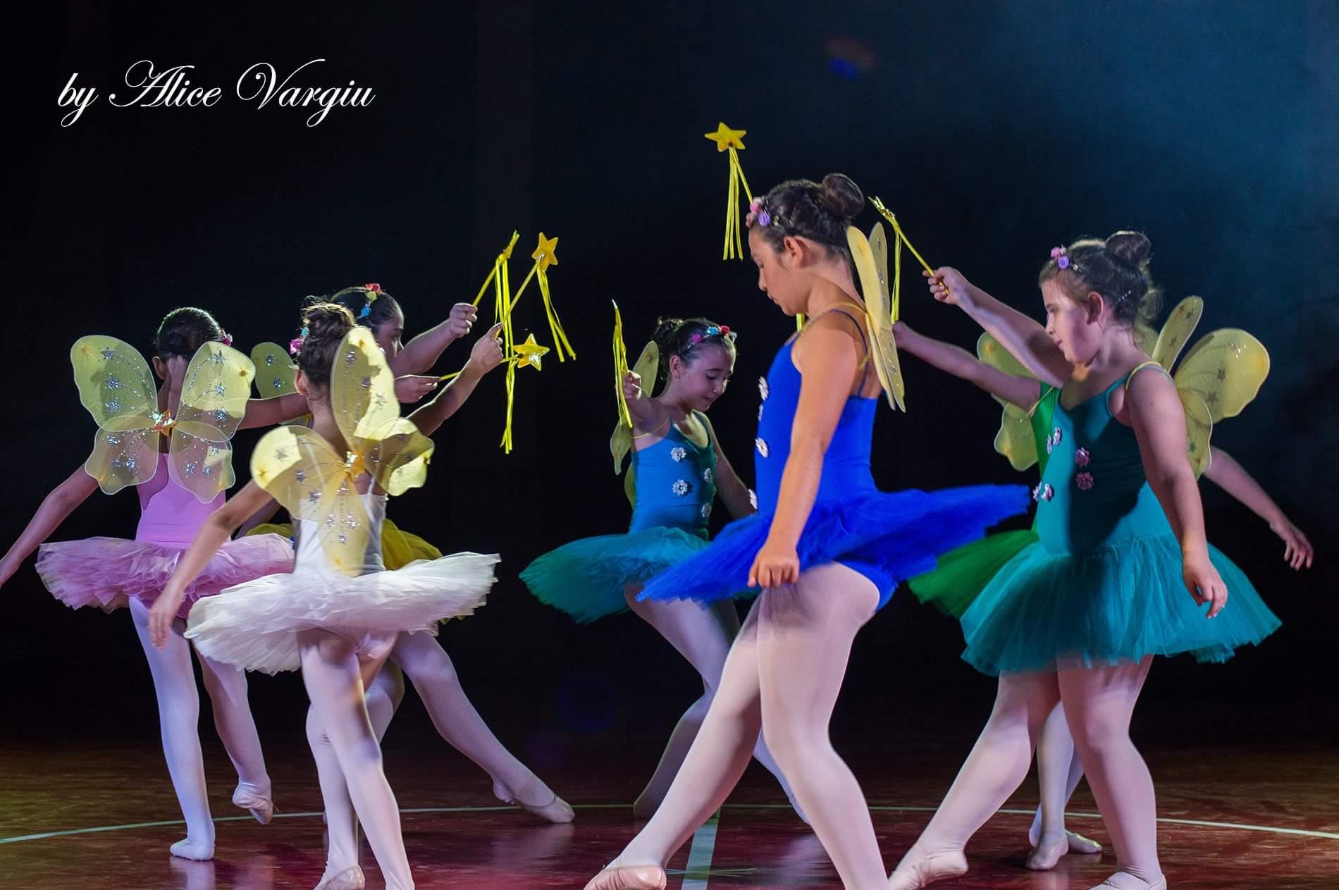 EMERGENZA COVID/ La Regione stanzia un milione e 500 mila euro di contributi per palestre e scuole di danza