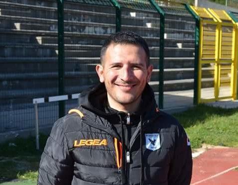 Calcio Eccellenza. I pronostici del prossimo turno di Andrea Pia mister della Macomerese