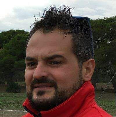 Calcio 2a Categoria. Il Colonia Julia Usellus si affida al mister Simone Musu