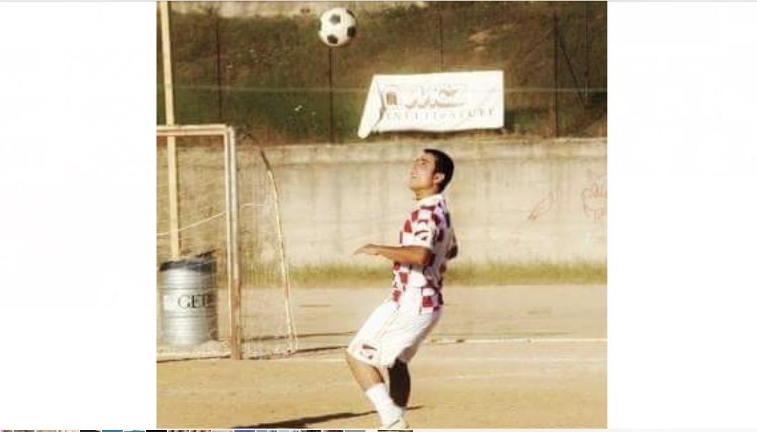 Calcio 2a Categoria. Il Sedilo completa la difesa con il centrale ex Milese Sergio Loche