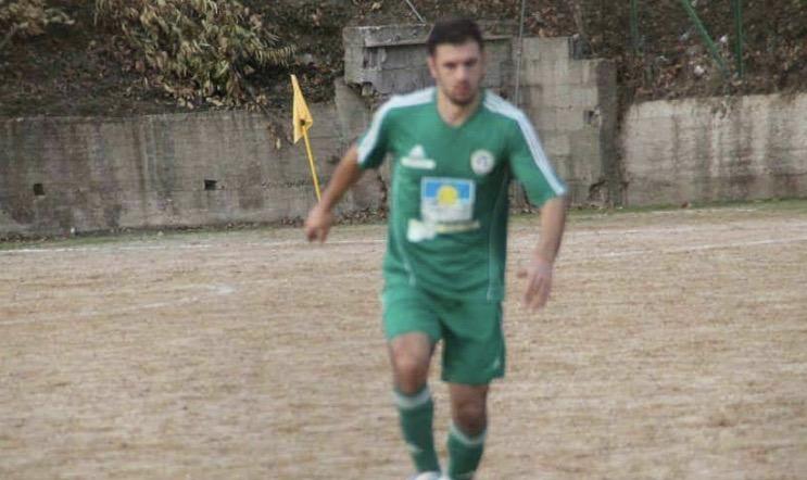 Calcio Regionale. La vetrina degli svincolati: il jolly Renato Falqui