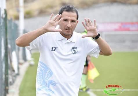 Calcio Coppa Promozione. Macomerese avanti tutta con prestigiosa qualificazione a Bosa