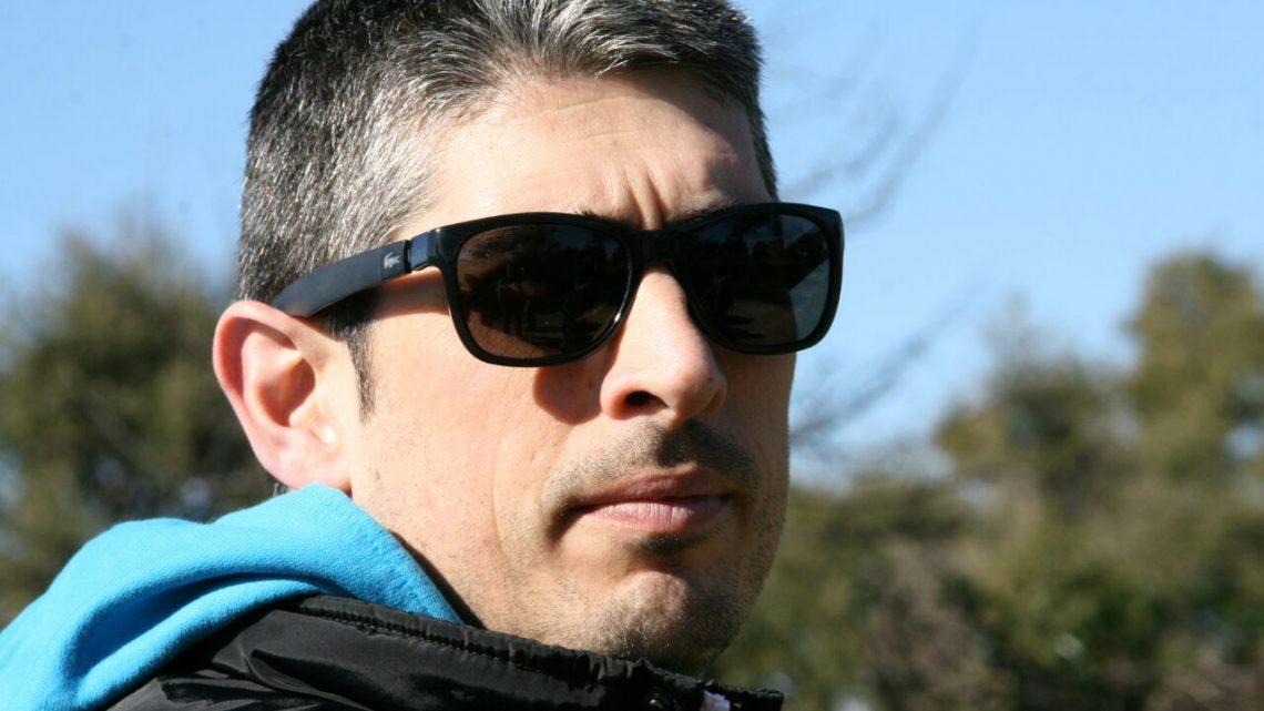 """Calcio Eccellenza. La parola ai protagonisti: Romano Marchi mister del Taloro fatto in """"casa"""""""