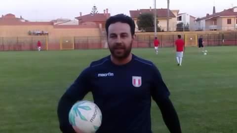 Calcio 1a Categoria girone C. Le squadre al via: Oristanese molto rinnovata ma con obiettivi importanti