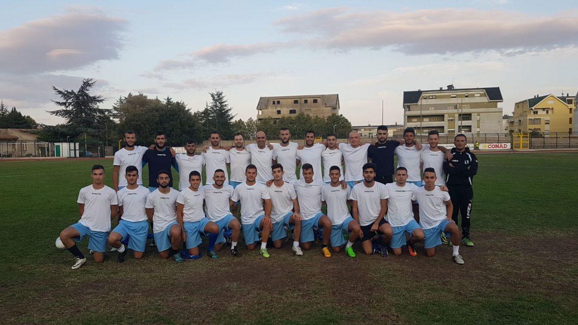 Calcio Promozione B. Le squadre al via: la Macomerese vuole essere ancora protagonista
