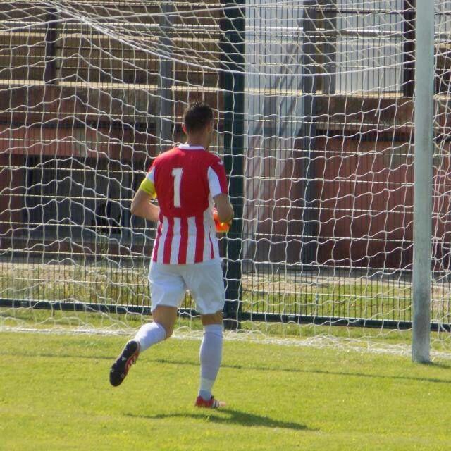Calcio Promozione girone B. Comandano Ilva e Ossese ma dietro è bagarre con 10 squadre in 3 punti