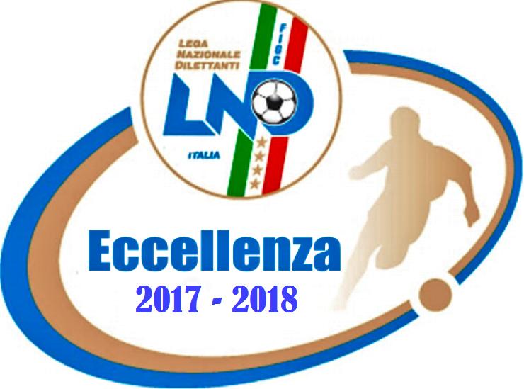 Calcio Eccellenza. L'analisi del torneo e i pronostici della 4a giornata di Pietro Rudellat