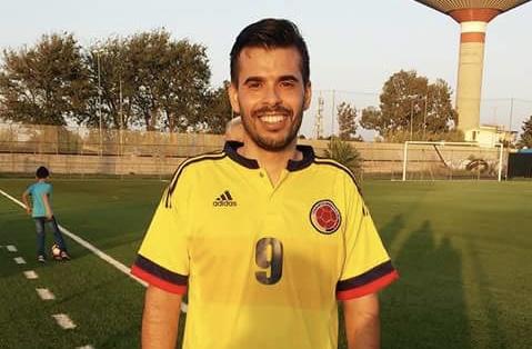 Calcio Over 35. Tripletta di Sergio Loi al Donigala per il primo successo dell'Andrea Pinna Rappresentanze Ghilarza