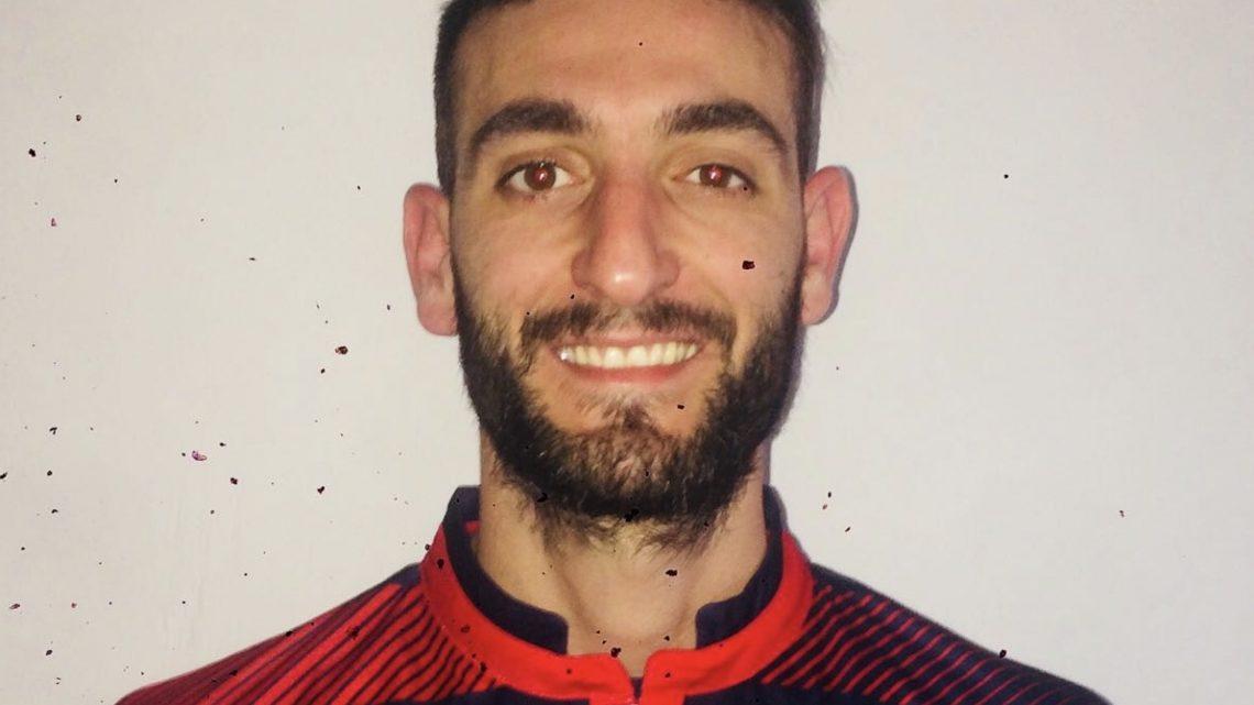 Calcio 2a Categoria F. Il Monterra stenta a fare il salto di qualità