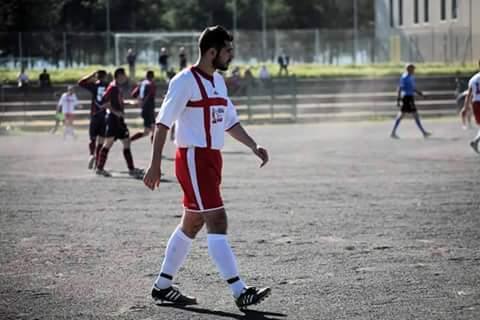 """Calcio 2a Categoria girone F. Matteo Mura """"rientra"""" dopo 3 stagioni al Monterra"""