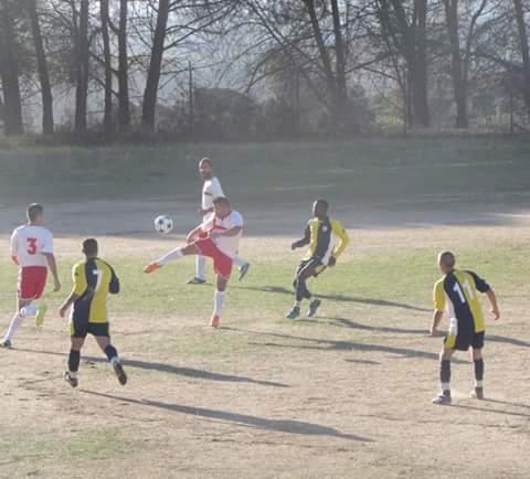 Calcio 2a Categoria girone G. Buon avvio della Busachese e domani subito a Ula Tirso per il derby del Barigadu