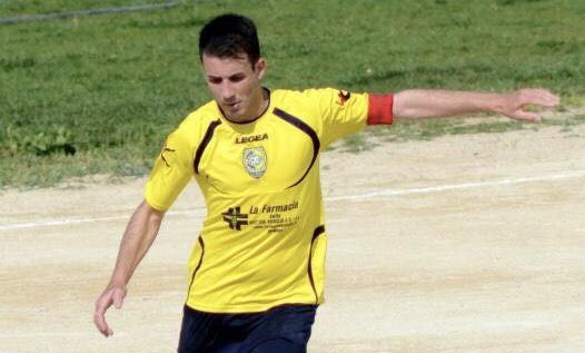 Calcio 1a Categoria C. Borore da mangiarsi le mani: Maccioni lo beffa con un gran gol