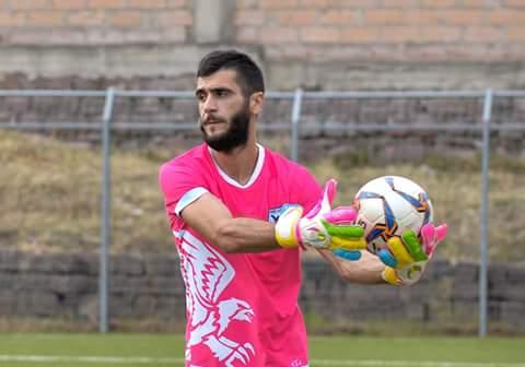 Calcio Promozione girone B. Super gol di Fantasia e la Macomerese supera il Castelsardo