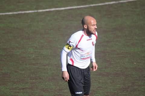 Calcio Coppa Eccellenza. Vittoria di prestigio per il Tonara sul Samassi, sconfitto il Ghilarza dall'Uri