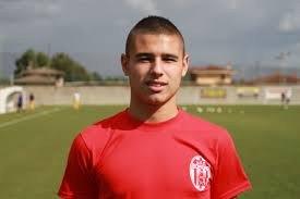 Calcio 1a Categoria C. Eddy Tola e Fadda in gol per il Borore che soffre, ma batte l'ottima Freccia