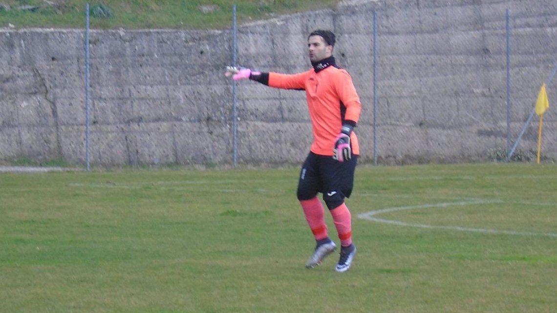 Calcio. Elenco dei 40 ammessi al corso per preparatori di portieri in programma dal 5 marzo ad Oristano