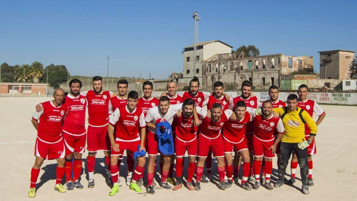 Calcio 2a Categoria girone F. Grande attesa a Solarussa per Il match con l'Ollastra