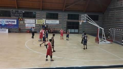 Pallacanestro Promozione. Il Basket Ghilarza infrange il tabù trasferta e vince a Nuoro