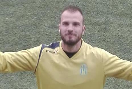 Calcio Promozione A. Arborea all'inglese batte il Gonnosfanadiga