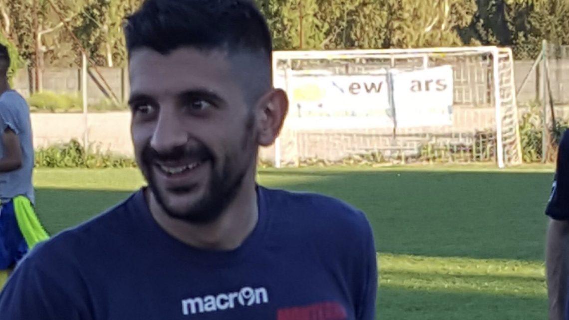 Calcio 1a Categoria C. La Paulese non dà scampo al Samugheo
