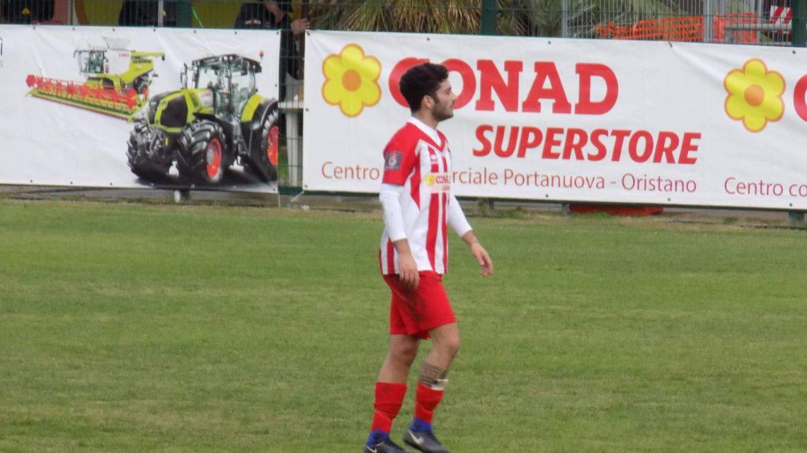 """Calcio Promozione B. Campionato """"pazzo"""" e ricco di sorprese. Il punto di Mauro Coppadoro"""