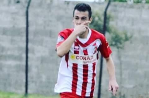 Calcio Promozione B. Obiettivi puntati oggi su Posada Tharros, Macomerese Ilva e Bonorva Ovodda.