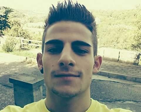 Calcio 2a Categoria G. Il Norbello soffre ma vince il derby con il Tadasuni