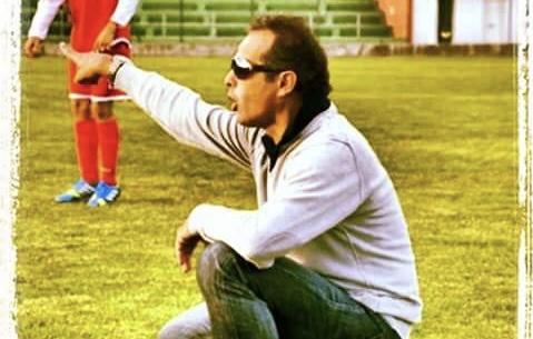 Calcio 2a Categoria F. La Sanverese cambia tecnico: al posto di Mauro Fois arriva Gianni Lutzu
